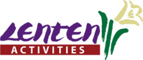 Image result for lent activities