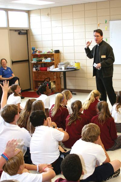 Asknlearn - Catholic High School (Primary) - Mathematics ...