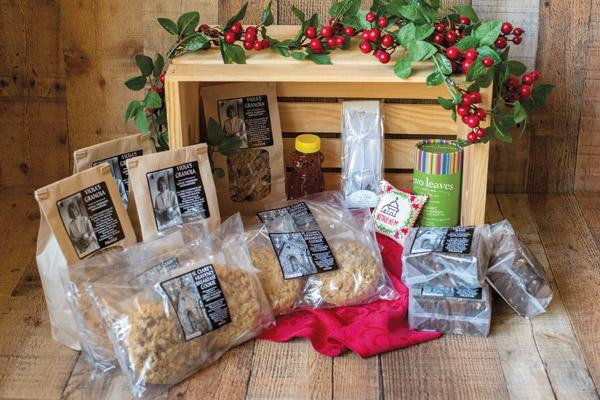Religious Christmas Gifts.Your Guide To Christmas Gifts From Religious Communities