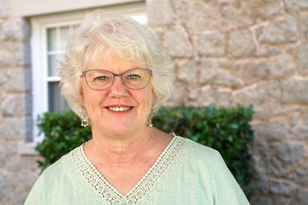 Fourth commandment leads LRSS director to retirement