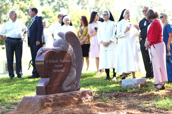 0914 jonesboro baby stone pic.