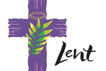 Image result for lent